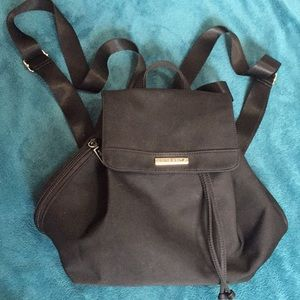 Handbags - Nine West backpack purse